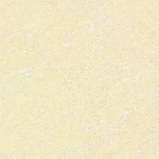 黄色地砖贴图-32432