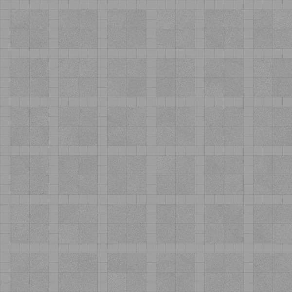 浴室地磚貼圖-400673dmax材質