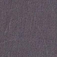 地砖贴图-33191