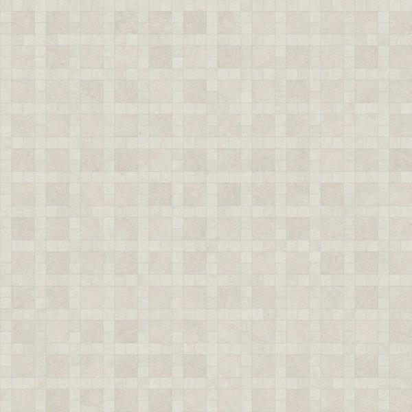 浴室瓷砖贴图-400603dmax材质