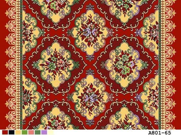 地毯贴图-353453dmax材质