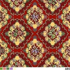 地毯贴图-35345