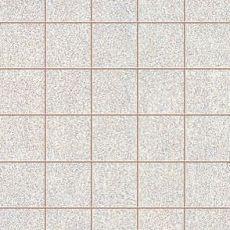 地砖贴图-33121