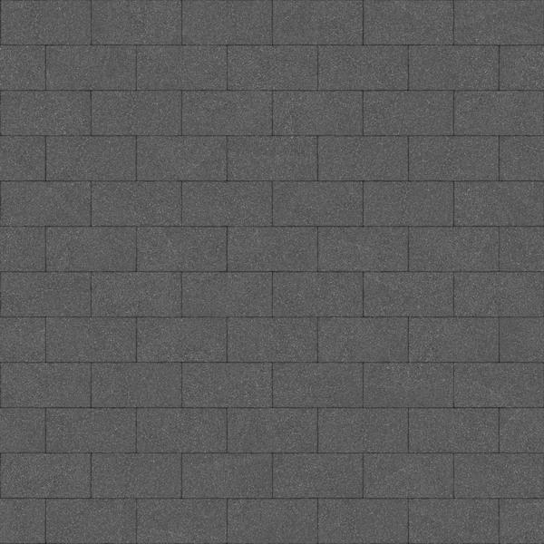 簡單家居瓷磚-400083dmax材質