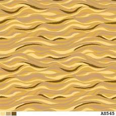 地毯贴图-35312