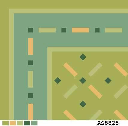 地毯貼圖-353033dmax材質
