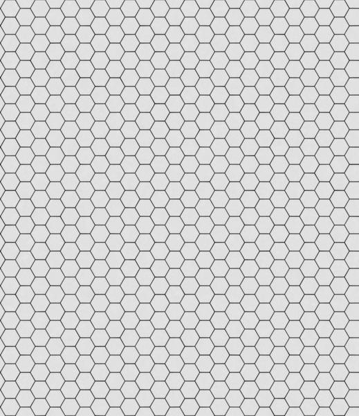 簡單瓷磚貼圖-400283dmax材質
