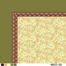 地毯贴图-35290