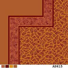 地毯贴图-35336