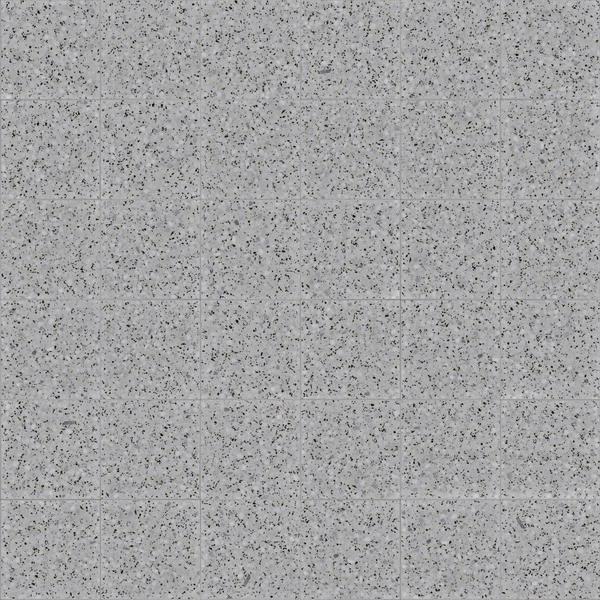 青石板贴图-400763dmax材质