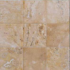浴室瓷磚貼圖-39690