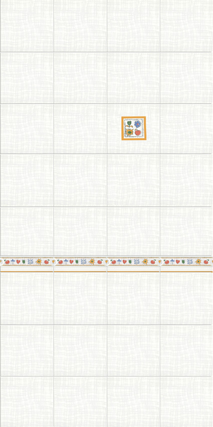 居家簡單瓷磚貼圖-39869