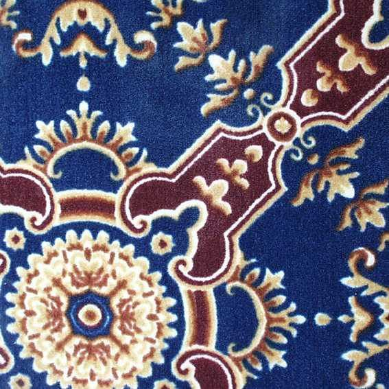 地毯贴图-353663dmax材质