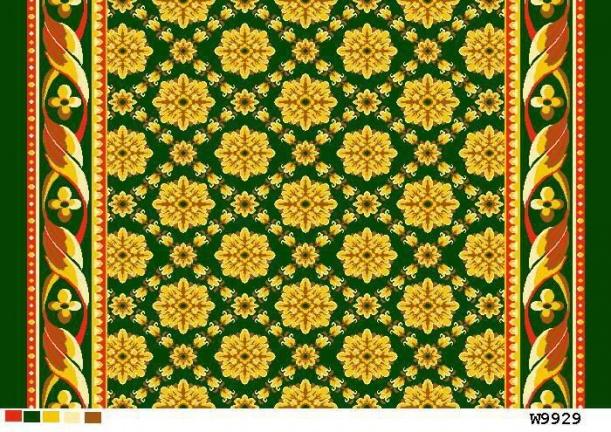 地毯贴图-352803dmax材质