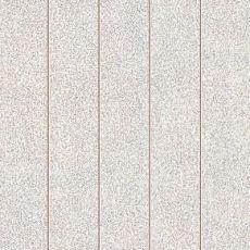 地砖贴图-33125