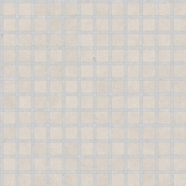 简单瓷砖贴图-400543dmax材质