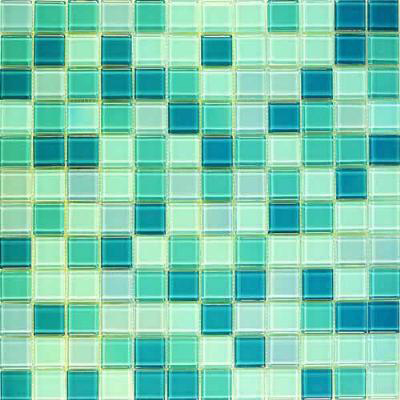 简单居家瓷砖贴图-39876