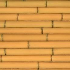 竹排贴图-34672