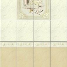 墙砖贴图-32465