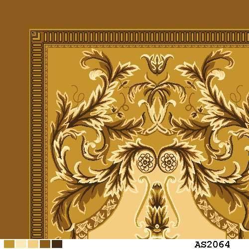 地毯贴图-353223dmax材质