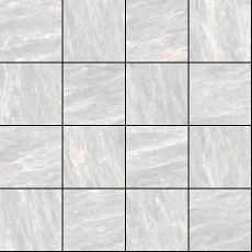 灰色墙砖贴图-32501