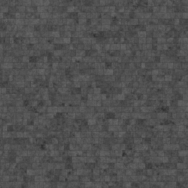 灰色墙砖贴图-32106