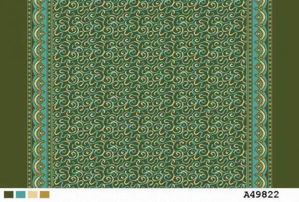 地毯贴图-353523dmax材质
