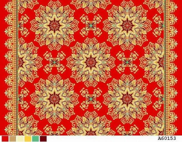 地毯贴图-353463dmax材质