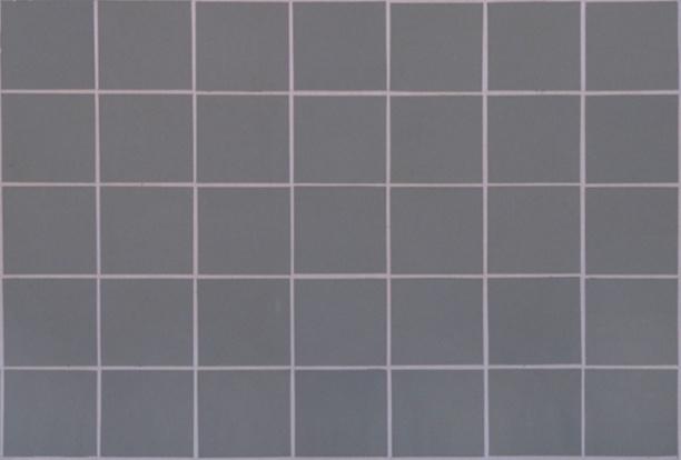 浴室墻磚貼圖-39791