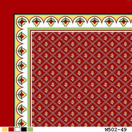 地毯贴图-352873dmax材质