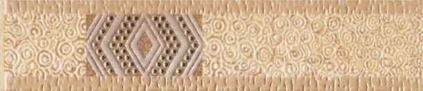 砂岩贴图-39497