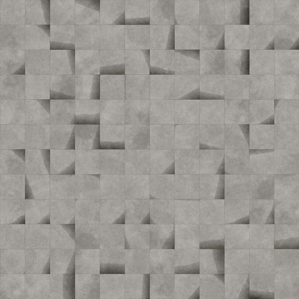 家居抽象瓷砖-400143dmax材质