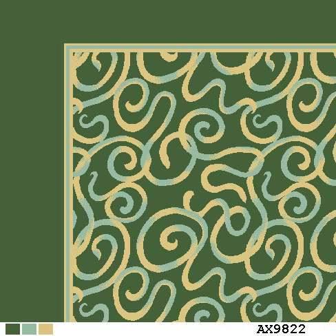 地毯贴图-353023dmax材质