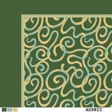 地毯贴图-35302