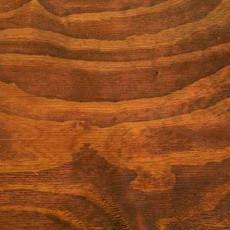 木纹贴图-34089