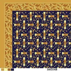 地毯貼圖-35357