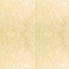 黄色墙砖贴图-32505
