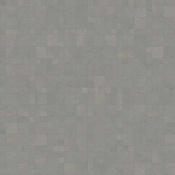 浴室地砖贴图-40065