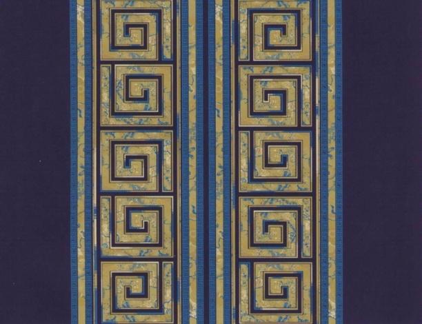 地毯贴图-352963dmax材质