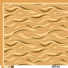 地毯貼圖-35331