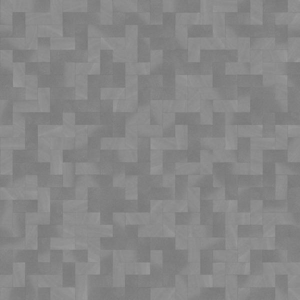 灰色墙砖贴图-32232