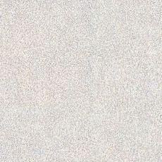 地砖贴图-33190