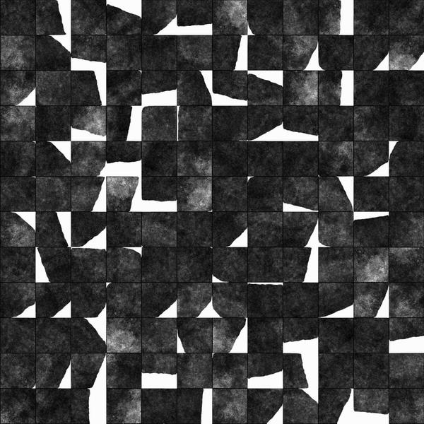 家居抽象瓷砖-40009