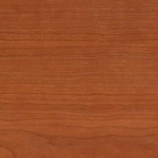 木纹贴图-34090
