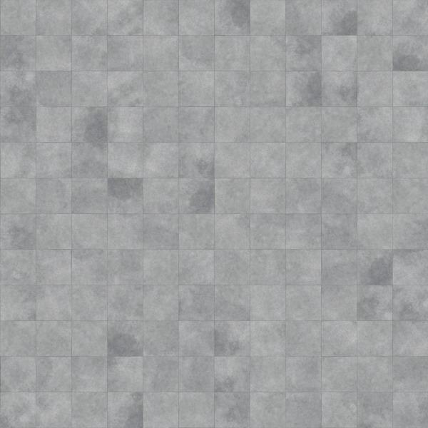 家居簡單瓷磚貼圖-40018