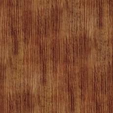 木纹贴图-34268