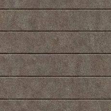 地砖贴图-33116