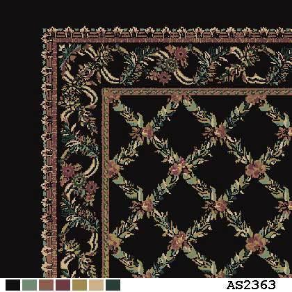 地毯贴图-35317