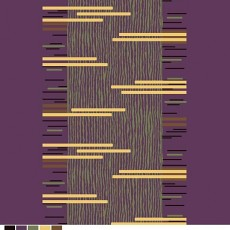 地毯贴图-35284