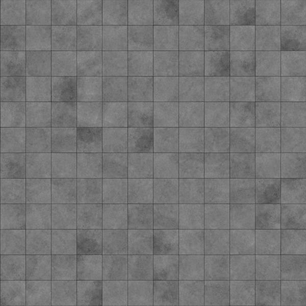 家居瓷磚貼圖-40016